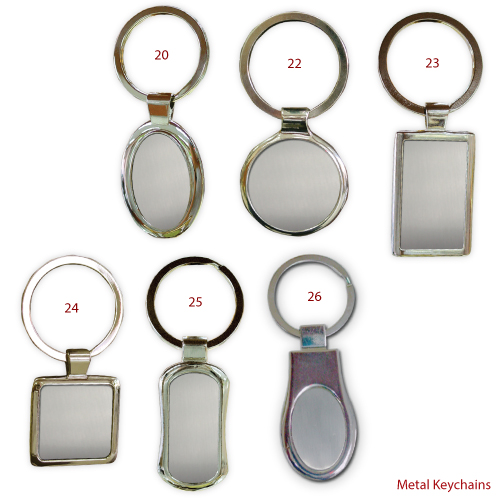 Promotional Keychains with Logo Branding 62bef6d0d