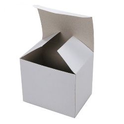 Boxes for Mug Packaging