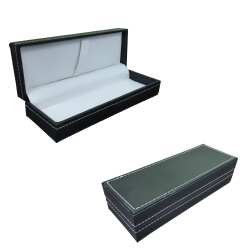 Leather Gift Packaging Box