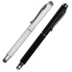 Branded Gift Pens PN21