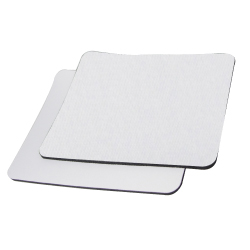 Square Shape Mouse Pads