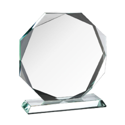 Crystal Trophy And Awards Suppliers