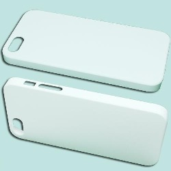 iPhone 5 Covers For UV Print