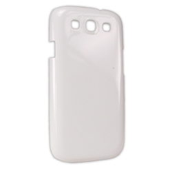 Samsung S3 Mobile Phone Covers