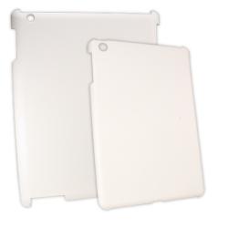 3D iPad II and III Covers with Branding.