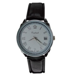 Watches for Gent
