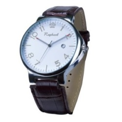 Watches for Gents