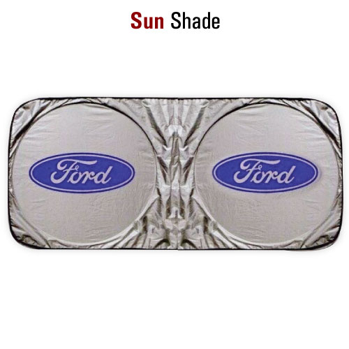 Sun Shades for CAR