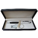 Gift Sets of Pen and Nail Clipper GS-10