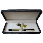 Gift Sets Swivel USB Flash and Pen GS-11
