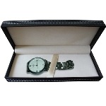 Gift Sets of Watch GS-15