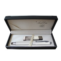 Gift Sets Amabel Pen and USB