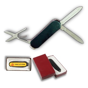 Knife Gift Sets