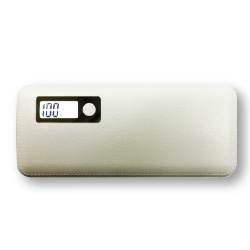 Power Bank 15000 mAh