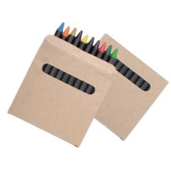 Crayons GFK-02