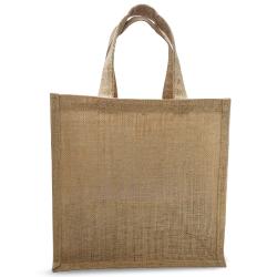 Jute Cotton Bags JSB-07