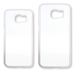 Samsung S6 and S6 Edge Phone Covers