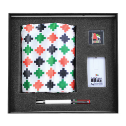 46th National Day Gift Set 13