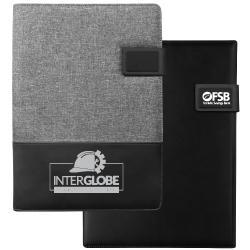 Dorniel Portfolio Folders