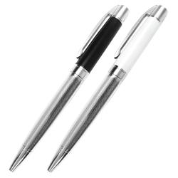 Dorniel Pens PN50