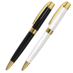 Dorniel Pens PN51