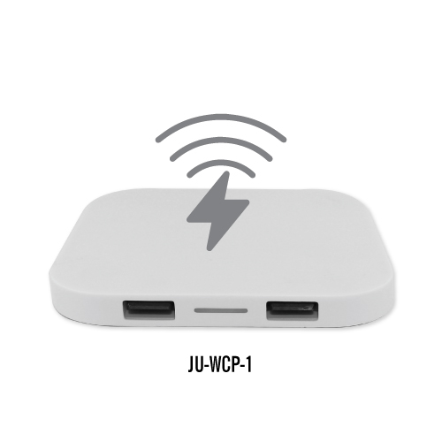 Wireless Charger Pads