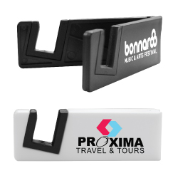 Promotional Mobile Phone Stands