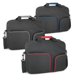 Tangram Multifunction Bags SB-07