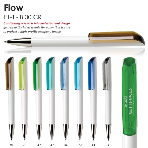 Maxema Flow Pens 03