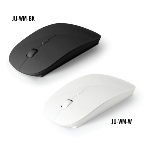 Wireless Mouse JU-WM