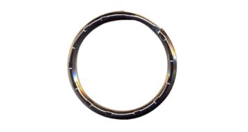 Keychain Rings - 047-B
