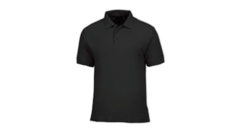 Promotional Cotton Polo T-Shirts at Best Prices in UAE